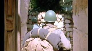 Mediterraneo, 1992   Trailer