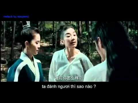 Xem phim Quán Trọ Thần Tài 2  Treasure Inn 2011
