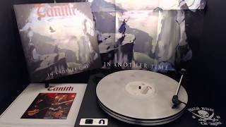 """Tanith """"In Another Time"""" LP Stream"""