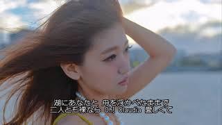 Oh! クラウディア/サザンオールスターズ.cover by taka 2018