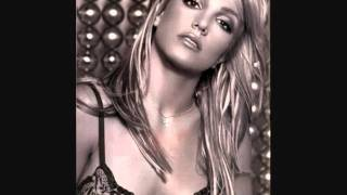 "Britney Spears ""Boys get Down"" (new music song 2010) + Download"