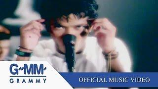 แม่ (ภาค 2) - กะลา【OFFICIAL MV】