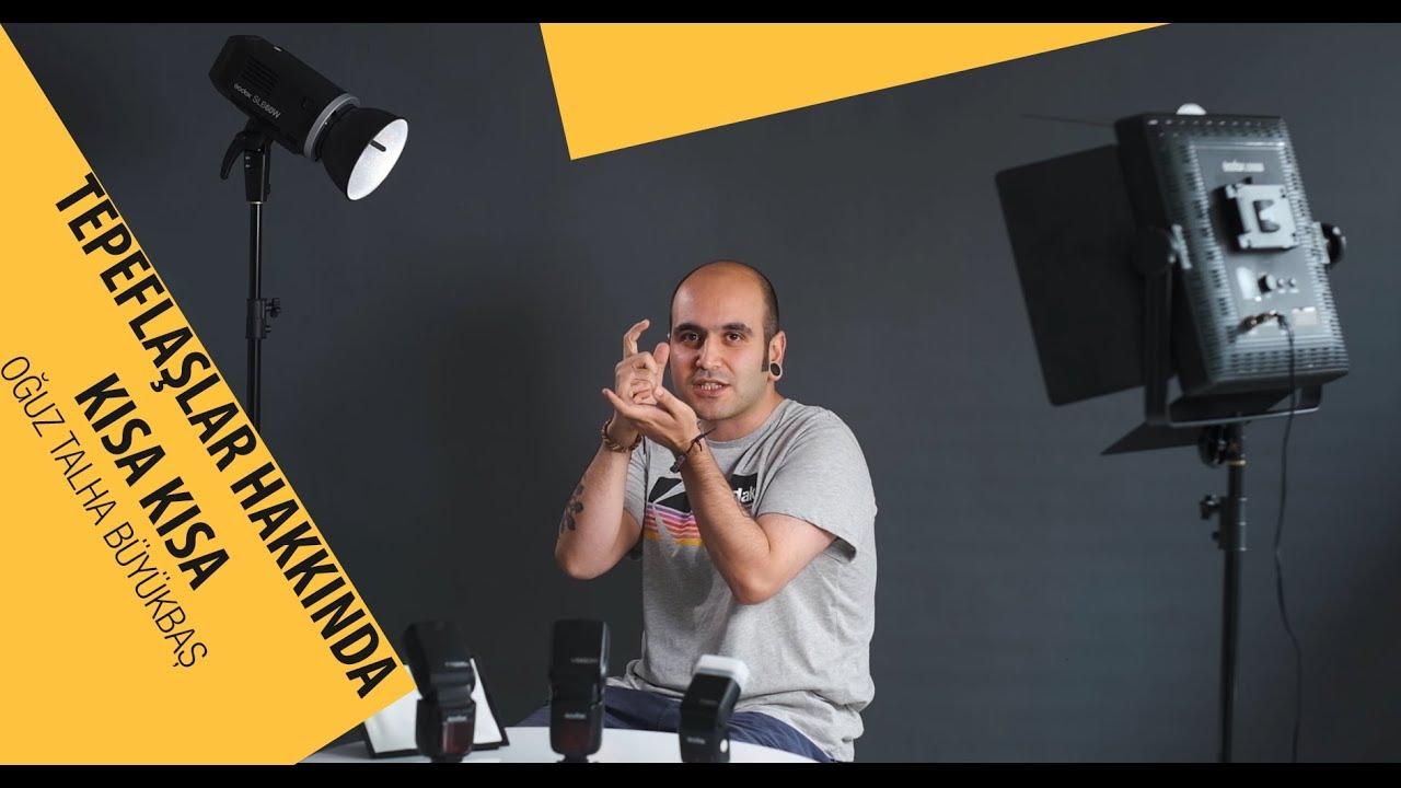 Fujifilm Shop - Fujifilm Türkiye Resmi İnternet Mağazası