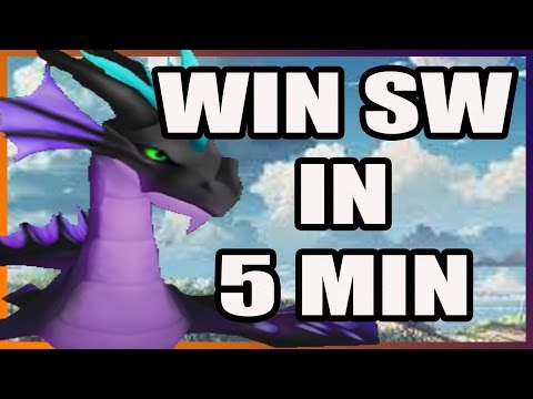 summoners war how to get more 3 star monsters
