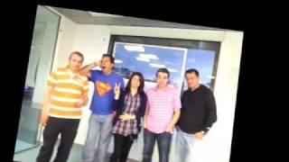 La Luciérnaga 36 - Caracol Radio