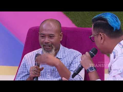 "P3H - Viral !!, Pak Ndul Si ""Ahlinya Ahli"" (7/3/19) Part 3"