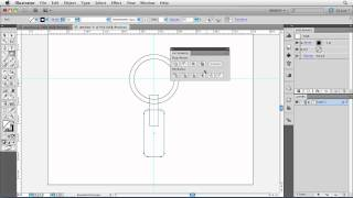 Repeat youtube video 5 Tips for Drawing in Adobe Illustrator CS5