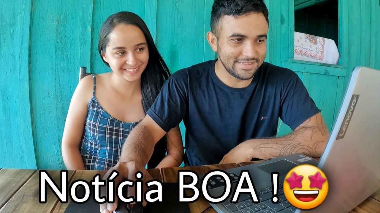 Download Notícia Boa Galera!!!