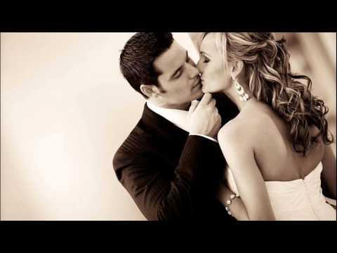 Совместимость Скорпион мужчина и Скорпион женщина в любви