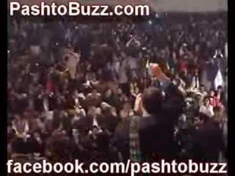 Kabul O Pekhawar Da ,by Waheed Achakzai   Pashto Song Kabul O Pekhawar Da