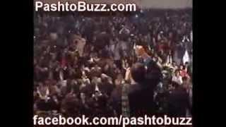Repeat youtube video Kabul O Pekhawar Da ,by Waheed Achakzai   Pashto Song Kabul O Pekhawar Da