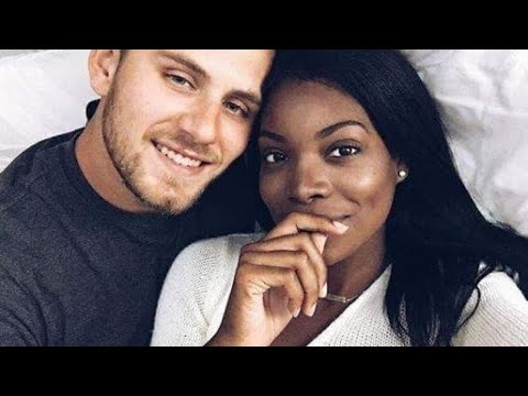 Black and mexican dating