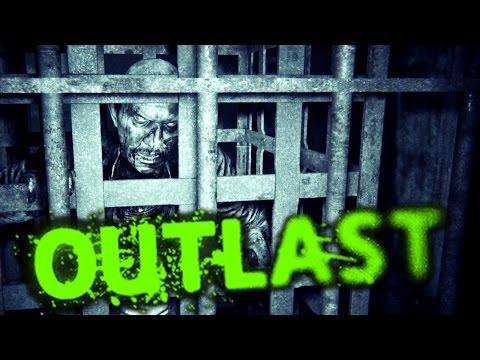 FOLTERKAMMER | Folge 3 | Outlast 2