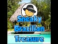 Sneaky Brazilian Treasure Walkthrough