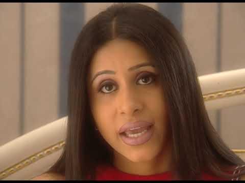 Dil Naa Jaane Kyon Web Series | Best Scene | Episode - 27 | Classic Hindi Tv Serial | Zee Tv