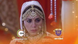 Kundali Bhagya - Spoiler Alert - 12 Sept 2019 - Watch Full Episode On ZEE5 - Episode 573