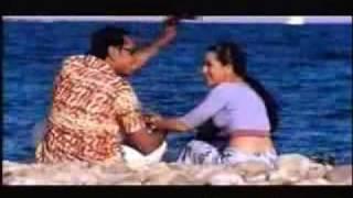 aashiq-aashiq-mujhe-aashiq-song-official-video