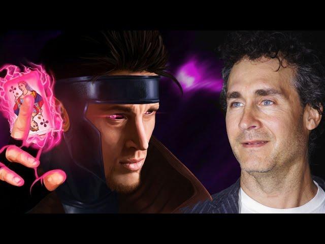 Doug Liman near deal to direct Gambit – Collider