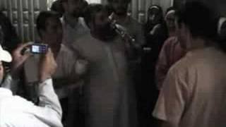 Ayatolah Boroujerdi - Havades - 1385 Part 24