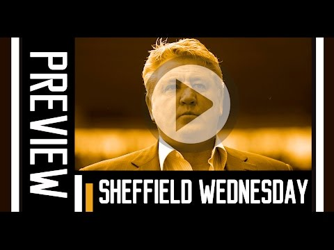 The Tigers v Sheffield Wednesday | Preview With Steve Bruce