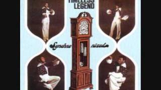 Timeless Legend - Checkin