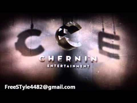 Hemingway-Drive, Chermin Entertainment, 20th Century Fox ...