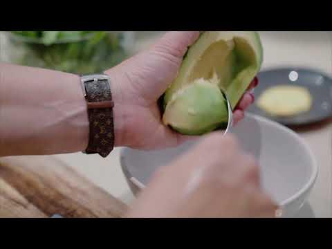 Little Innoscents Organic Moisture Rich Lotion