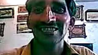 star voice of pakistan (junaid).3gp