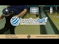 Bowlingball.com Storm Timeless Bowling Ball Reaction Video Review