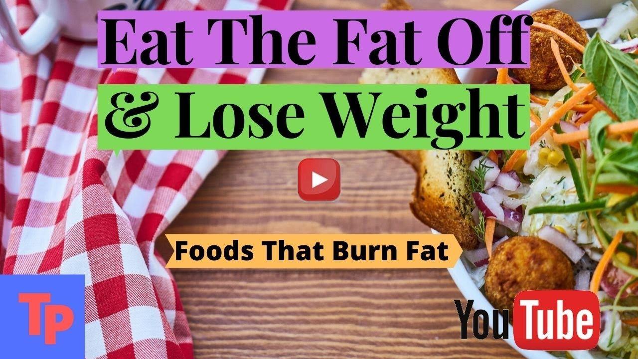 enzimele vă fac să pierdeți în greutate cum să pierdeți grăsimea în fabulă 2