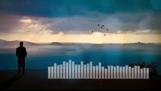 Download lagu REMIX SLOW BASS LAYANG KANGEN LIRIK MANTUL LOSS GAK REWEL
