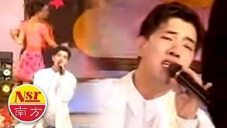 秦咏Qin Yong – 串烧舞曲30首【水长流+爱情如水向东流+抓不住她的心】