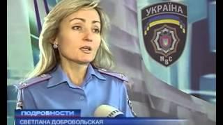 Во Львове выясняют причины нападения на мэра города(Во Львове выясняют причины нападения на мэра города - Подробности - Интер - 22.07.2013 In Lviv find out the cause of the attack..., 2013-07-22T19:47:49.000Z)