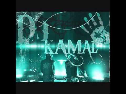 Kali Audi - Aksh -  Ash Beniwal - Mr. Vgrooves REMIX BY DJ KAMAL