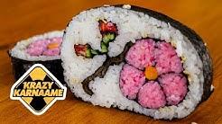 Japan Ki Sushi-Kala
