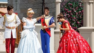 the-royal-welcome-of-princess-elena-of-avalor