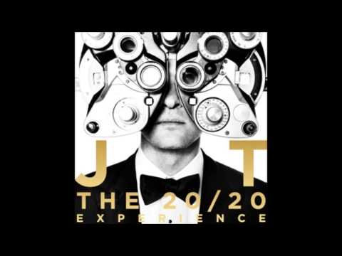 Justin Timberlake / Boyce avenue - Mirrors Lyrics (cover)