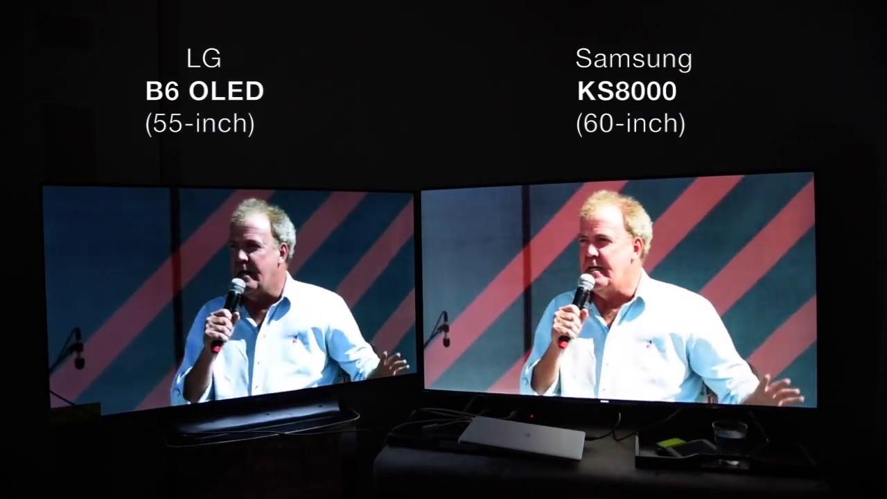 TipidPC com - HD|FullHD|UltraHD|4K TV Thread: No Store