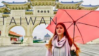 Taiwan Didn