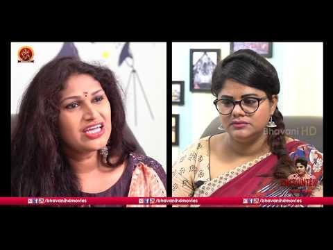 Telugu Serial Actress Sireesha tagged videos on VideoHolder