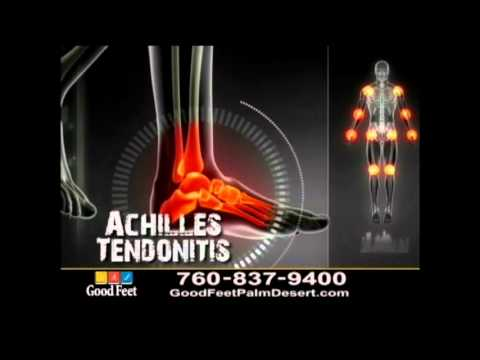 palm-desert-good-feet-foot-back-heel-back-pain-relief-arch-supports-best-orthotics-plantar-fasciitis