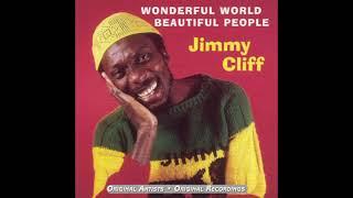 Jimmy Cliff - Wonderful World, Beautiful People