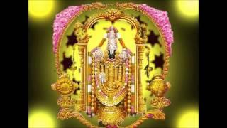Atha Shri Vyankatesh Stotra