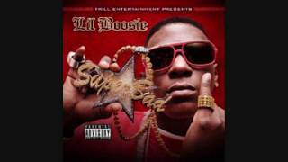 Lil Boosie: Superbad - Clips And Choppers