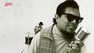 New Album XPDC DOA: SENTOSA (OFFICIAL XPDC MTV)