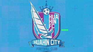 Match Preview Hua Hin City vs  Nonthaburi