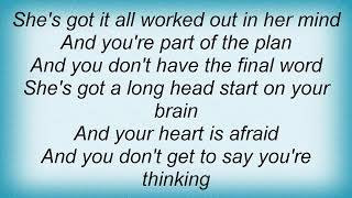 Semisonic - All Worked Out Lyrics