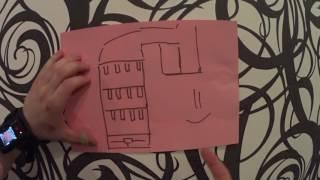 Закрытый корпус для майнинга корпус шкафоферма