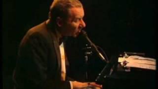 Paolo Conte - Chiunque