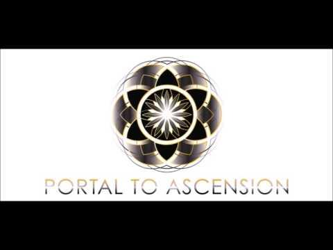 Portal to Ascension interviews Gregg Braden